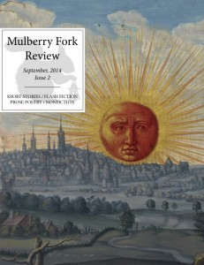 Mulberry-Fork-Review-Issue-2-790x1024