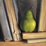 PearwBooks