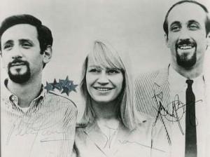 Peter+Paul++Mary