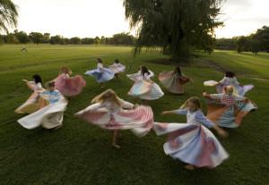 "Image by Jo Anna ""Twelve Twirling"" www.lessonsintwirling.com"
