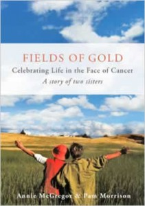 fields_of_gold-270