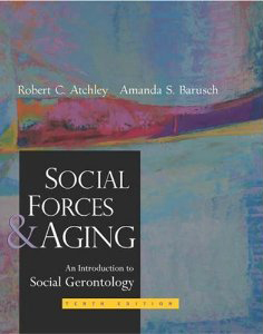 Social Forces & Aging